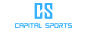 Capital Sports Gutschein