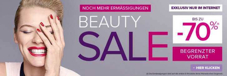 ricaid gutschein sales 70 beauty