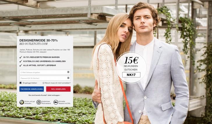 0b41b969c4d Designermode Gutscheine! Designer Mode Rabatte! 34 kostenlose Rabatt ...