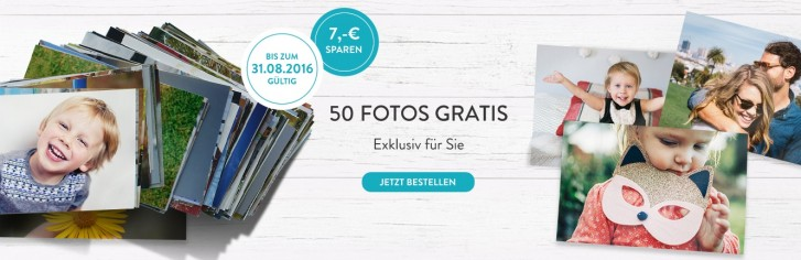 snapfish gutschein 50 photos gratis