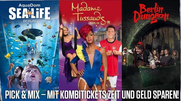 Dungeon Berlin Gutschein : the dungeons gutscheine the dungeons rabatte 30 kostenlose rabatt gutscheine 2019 ~ A.2002-acura-tl-radio.info Haus und Dekorationen