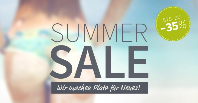 Adultshop summer sale gutschein 35