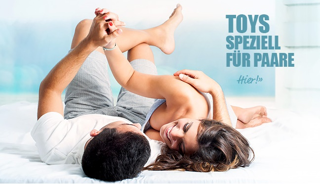 Adultshop toys fur paren gutschein