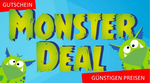 afb shop gutschein monster deal