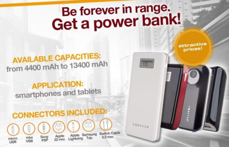akkuplus power bank gutschein sale