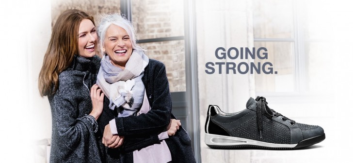 ara shoes gutschein new collection