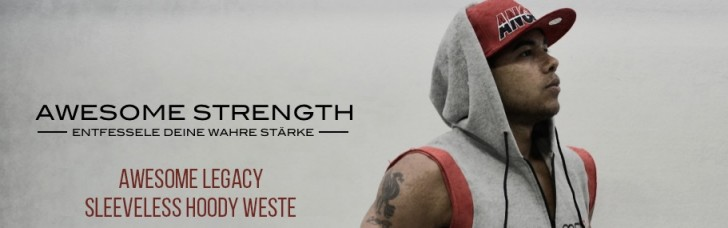 awesome gymwear gutschein sale