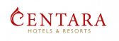 Centara Hotels Resorts Gutschein