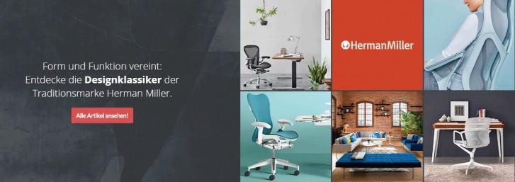 Bürostühle Gutscheine Bürostühle Rabatte 35 Rabatt