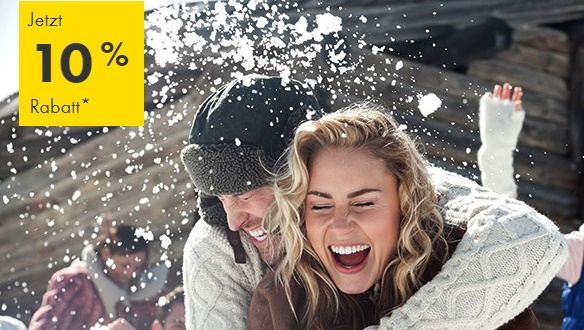 europcar gutschein winter sale