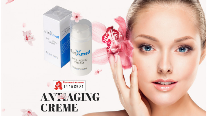 skinxmed anti aging cream