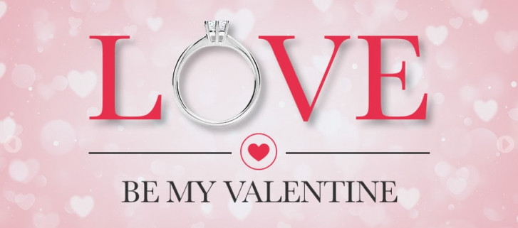 the jewellershop gutschein valentine