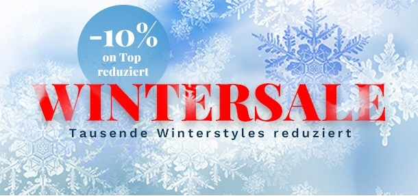 vite envogue gutschein winter sale